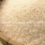 sona-masoori-rice-chawal-north-indian-rice