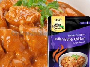 spice-curry-paste-indian-butter-chicken-curry