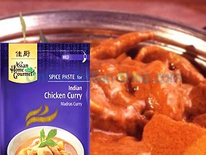 spice-curry-paste-indian-chicken-curry-madras