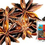 star-anise-aniseed-whole-spices-trs