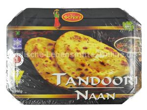 tandoori-naan-indian-bread-frozen-schani