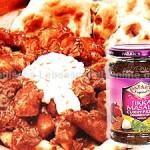 tikka-masala-indian-cooking-paste-patak