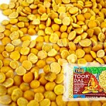 toor-dal-oily-yellow-split-pea-tuvar-dhal-thuvaram-paruppu-red-gram-trs