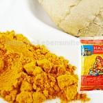 turmeric-powder-haldi-manjal-trs