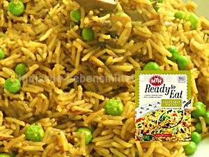 vegetable-pulao-readymade-ready-to-eat-mtr