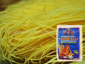 vermicelli-semiya-sevai-roasted-thin-trs
