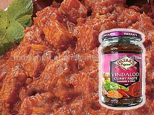 vindaloo-paste-indian-cooking-paste-patak