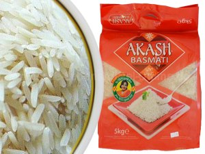 basmati-rice-indian-long-grain-rice-akash