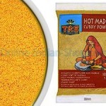 madras curry powder, indian spicy powder, hot, trs