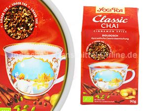 yogi-tea-organic-bio-classic-chai-loose-tea-cinnamon-spices