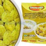 Samaposha, Health mix, Instant mix, Sri Lanka