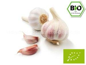 bio-garlic-fresh-organic-garlic-lasun-bio-poondu