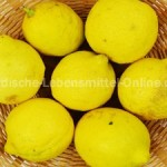 citrone-fresh-yellow-lemon-fruit-nimbu
