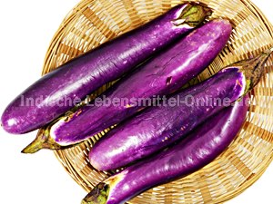 egg-plant-fresh-brinjal-kathirikai-indian-brinjal