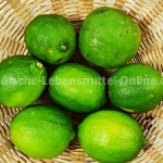lime-fresh-green-lime-fruit-nimboo