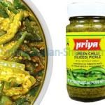 chilli-pickle-hari-mirch-ka-achar-pachai-milagai-green-chilli-priya