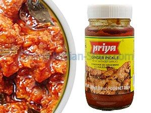 ginger-pickle-inji-oorugai-hot-south-indian-adrak-ka-achar-priya