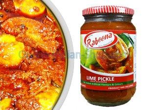 lemon-pickle-limbu-achar-nimbu-ka-achar-rabeena