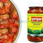 mango-pickle-avakaya-pickle-mangai-oorugai-raw-mango-pickle-priya