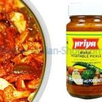 mixed-vegetable-hot-pickle-vegetable-achaar-indian-vegetable-pickle-priya