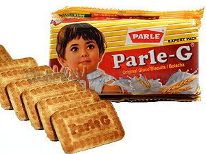 parle-glucose-indian-biscuits-kids-biscuits-energy-biscuits-parleg