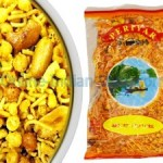 spicy-mixture-indian-snacks-hot-south-indian-mixture-periyar