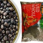 urad-daal-lentils-whole-black-gram-trs
