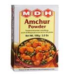 mdh-amchur