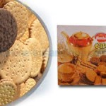 biscuits-munchee-biscuits-gift-set-400g