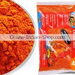 chili-powder-extra-hot-red-chilli-powder-lal-mirch-powder-bulk-package-trs-400g