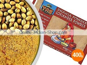 coriander-powder-ground-coriander-dhania-powder-ground-spices-bulk-package-trs-400g