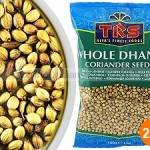 coriander-seeds-whole-coriander-seeds-cilantro-dhania-kothamalli-bulk-package-trs-250g