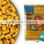 fenugreek-seeds-methi-seeds-fenugreek-vendhayam-methi-dana-bulk-package-trs-300g