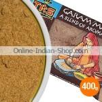 garam-masala-spice-mix-ground-curry-powder-indian-spices-blend-spices-powder-bulk-package-trs-400g