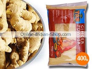 ginger-powder-adrak-inchi-shunti-bulk-package-trs-400g