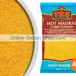 madras-curry-powder-curry-spices-crushed-curry-powder-indian-spicy-powder-hot-bulk-package-trs-400g