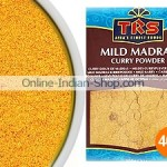 madras-curry-powder-curry-spices-crushed-curry-powder-indian-spicy-powder-mild-bulk-package-trs-400g