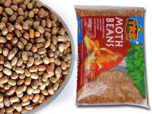moth-beans-moth-beans-mat-beans-turkish-gram-matki-beans-trs-500g