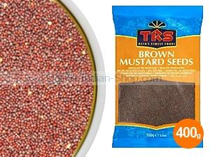 mustard-seeds-rai-kadugu-spices-trs-bulk-pack-400g