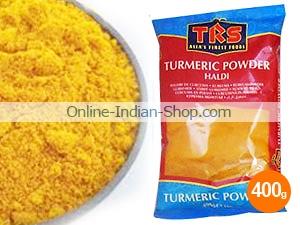 turmeric-powder-haldi-manjal-trs-400g