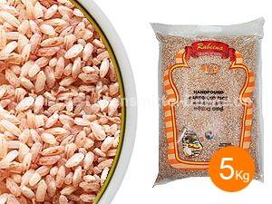 handpound-parboiled-rice-sri-lanka-rabeena-5kg