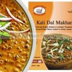 kali-dal-makhani-urad-dal-readymade-ready-to-eat-masala-bagh