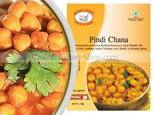pindi-chana-chickpeas-curry-readymade-ready-to-eat-masala-bagh