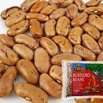 roseco-beans-trs-500g