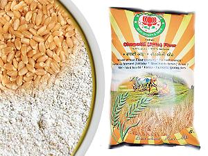 chakki-atta-whole-wheat-flour-roti-atta-ngr-5kg