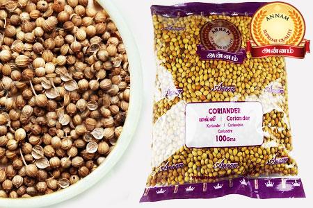 annam-coriander-seeds-2