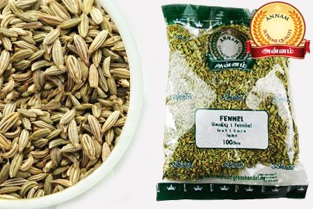 annam-fennel-seeds-sombu