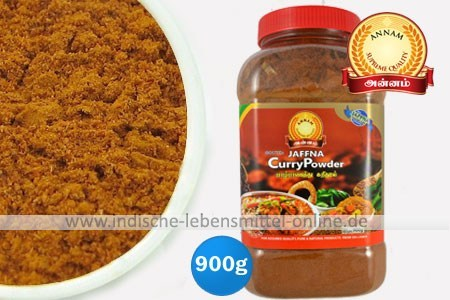 Jafeena-curry-powder-900g
