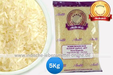 annam-ponni-rice-chawal-arisi-south-indian-5kg-annam
