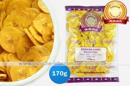 banana-chips-170